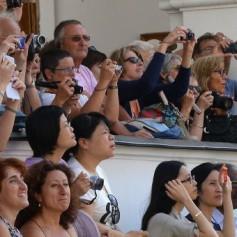 UNWTO отмечает Всемирный день туризма миллиардным путешественником