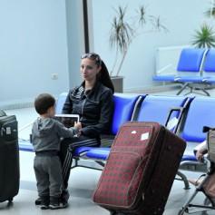ВЦИОМ видит 5 причин, мешающих развитию внутреннего туризма в России
