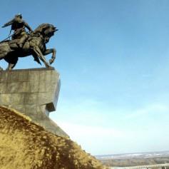 Турецкие туроператоры изучат туристический потенциал Башкирии