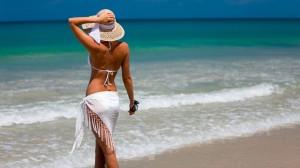 Море – источник здоровья и активности человека