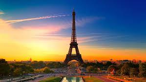 Франция – жемчужина туризма