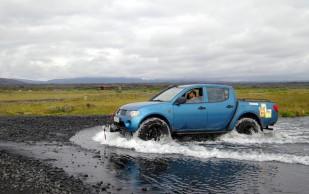 Сайты информации о людях Исландии