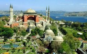 Советы отдыхающим в Турции