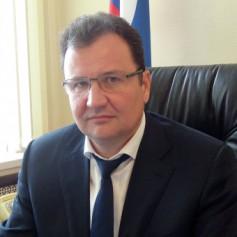 Общественный совет при Ростуризме будет следить за реализацией ФЦП