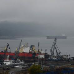 Открылись дни приграничного сотрудничества России и Норвегии