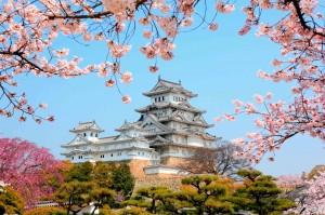 Что делать в Японии