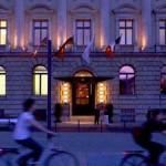 В Берлине открылся туристский офис Visit Russia
