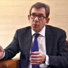 Во Франции задумались об отмене виз для россиян