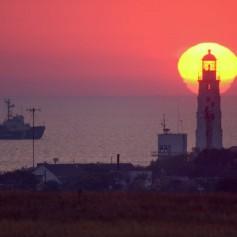 Власти: цены на отдых в Крыму в межсезонье будут снижены на 10%