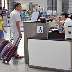 Власти поддержали законопроект об отпуске в России за счет работодателей