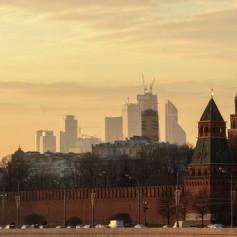 Экскурсовод из Москвы попал в десятку лучших гидов мира