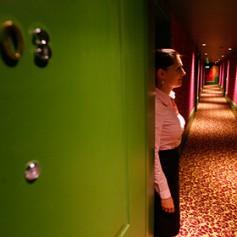 Завтраки в московских отелях оказались одними из самых дешевых в мире
