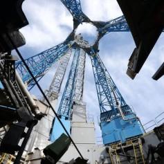 РФ и Филиппины обсудили сотрудничество в сферах космоса и туризма