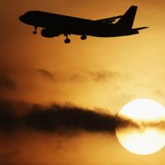 Ростуризм просит туроператоров учесть просьбы об отмене туров в Египет