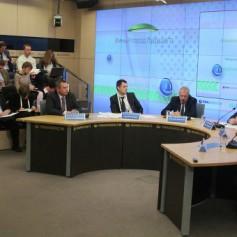 Груздев: развитие туризма помогает благоустраивать Тульскую область