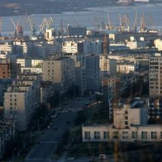 Природные маршруты Заполярья войдут в «Серебряное ожерелье РФ»