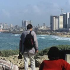 Господдержка туриндустрии Израиля снизит цены на отдых на 20% за 5 лет