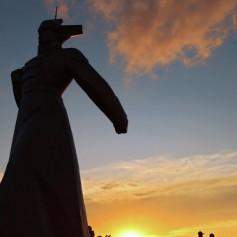 Туроператоры считают, что вводить курортный сбор в Ставрополье рано