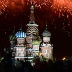Названы самые популярные у туристов города на День народного единства