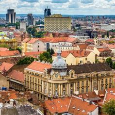 Туристы назвали десять городов мира с лучшими гостиницами