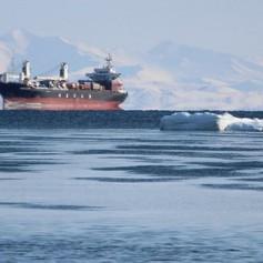 На Камчатке отметили прирост российских туристов