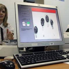 Болгария опровергла сообщения о введении биометрических виз для россиян