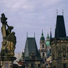 «АВАНТИ-чешское туристское агентство» в СПБ приостановило деятельность