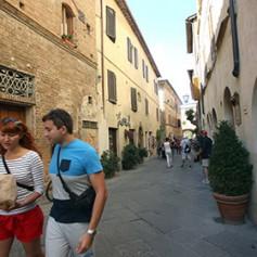 В Италии насчитали три тысячи Russian Friendly отелей и ресторанов