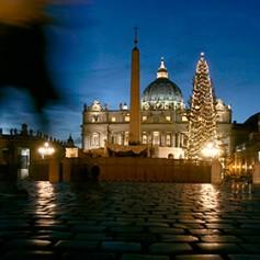 Италия решила заменить российским туристам Турцию и Египет