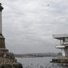 АТОР: четверть туристов не захотят вернуться в Крым из-за высоких цен