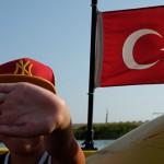 СМИ: Турция в 2016 году может недосчитаться 2-3 млн туристов из России