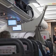 Туроператоры вернули всех путешественников из Турции