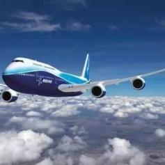Доступные авиаперелеты: как не переплачивать за билет