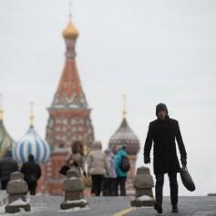 Иран решил увеличить поток туристов в Россию