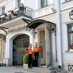 TripAdvisor назвал лучшие российские отели