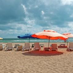 В ГД обсудят повышение доступности пляжного отдыха для россиян зимой