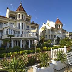 Крымские отели отказались предоставлять туристам скидки за раннее бронирование