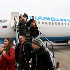 АТОР предлагает субсидировать рейсы на популярные направления в России