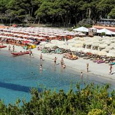 Итальянские курорты перейдут на систему «все включено» ради россиян