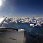 Несколько способов сэкономить на авиабилетах