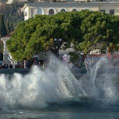 Толчин: число туристов в Крыму в 2016 году может вырасти на 20%