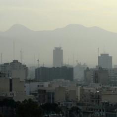 В Тегеране открылся офис по туризму Visit Russia
