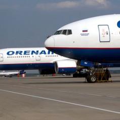 Экипаж экстренно севшего в Доминикане самолета наградили