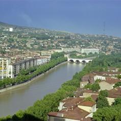 Грузинские курорты попробуют заманить туристов из России системой «все включено»