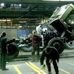 Заводы «КамАЗ» откроют для туристов