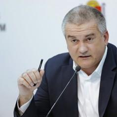 Глава Крыма поручил отслеживать ценовую политику туротрасли региона
