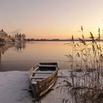 Поправки к закону о туризме угрожают существованию турфирм в регионах