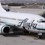 Alaska Airlines задержала рейс ради солнечного затмения