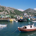 Албания решила заменить россиянам Турцию