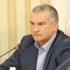 Аксенов: в 2016 году Крым рассчитывает принять больше туристов